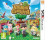 Comprar Animal Crossing: New Leaf en 3DS a 39.95€
