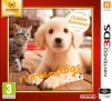 Comprar Nintendogs + Gatos: Golden Retriever y Nuevos Amigos en 3DS a 19.99€