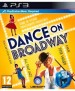 Comprar Dance On Broadway en PlayStation 3 a 4.99€