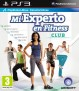 Comprar Mi Experto En Fitness Club en PlayStation 3 a 26.95€