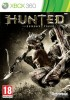 Comprar Hunted: The Demons Forge en Xbox 360 a 14.99€