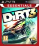 Comprar Dirt 3 en PlayStation 3 a 19.99€