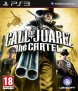 Comprar Call of Juarez 3: El Cartel en PlayStation 3 a 19.99€