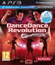 Comprar Dance Dance Revolution: New Moves + Alfombrilla en PlayStation 3 a 46.95€