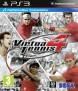 Comprar Virtua Tennis 4 en PlayStation 3 a 19.99€