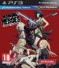Comprar No More Heroes: Heroes Paradise en PlayStation 3 a 26.95€