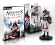 Comprar Assassins Creed: La Hermandad Ezio Pack en PC a 44.99€