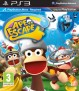 Comprar Ape Escape Move en PlayStation 3 a 19.99€