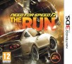 Comprar Need For Speed: The Run en 3DS a 19.99€