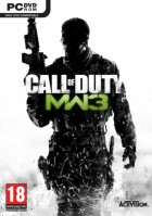 Comprar Call of Duty: Modern Warfare 3 en PC a 19.99€