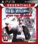 Comprar Dead Rising 2: Off the Record en PlayStation 3 a 14.99€
