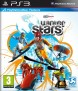 Comprar Winter Stars en PlayStation 3 a 9.99€