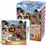 Comprar One Piece Unlimited Cruise SP 1 + Figura en 3DS a 41.95€