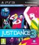 Comprar Just Dance 3 en PlayStation 3 a 46.95