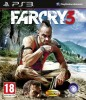 Comprar Far Cry 3 en PlayStation 3 a 46.95€