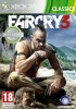 Comprar Far Cry 3 en Xbox 360 a 46.95€
