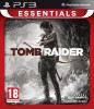 Comprar Tomb Raider en PlayStation 3 a 46.95