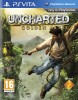 Comprar Uncharted: Golden Abyss en PS Vita a 24.95€