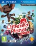 Comprar Little Big Planet en PS Vita a 19.99€