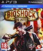 Comprar Bioshock Infinite en PlayStation 3 a 59.95€