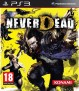 Comprar NeverDead en PlayStation 3 a 6.99€