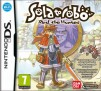 Comprar Solatorobo: Red the Hunter en DS a 34.95€