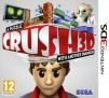 Comprar Crush 3D en 3DS a 39.95€