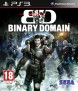Comprar Binary Domain en PlayStation 3 a 19.99€