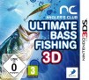 Comprar Anglers Club: Ultimate Bass Fishing 3D en 3DS a 39.95€