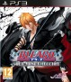 Comprar Bleach: Soul Resurrection en PlayStation 3 a 24.95€