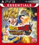 Comprar Dragon Ball Z Ultimate Tenkaichi en PlayStation 3 a 19.99€