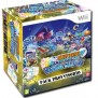 Comprar Family Trainer Magical Carnival Pack en Wii a 41.95€