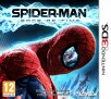 Comprar Spiderman: Edge Of Time en 3DS a 14.99€