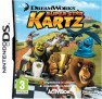Comprar Dreamworks Superstar Kartz en DS a 26.95€
