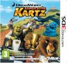 Comprar Dreamworks Superstar Kartz en 3DS a 36.95€