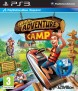 Comprar Cabelas Adventure Camp en PlayStation 3 a 19.99€
