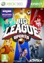 Comprar Big League Sports en Xbox 360 a 34.95€