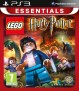 Comprar LEGO Harry Potter: Años 5-7 en PlayStation 3 a 19.99€