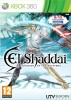 Comprar El Shaddai: Ascension of the Metatron en Xbox 360 a 14.99€