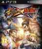 Comprar Street Fighter X Tekken en PlayStation 3 a 19.99