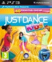 Comprar Just Dance Kids en PlayStation 3 a 46.95€