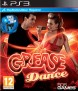 Comprar Grease Dance en PlayStation 3 a 29.95€
