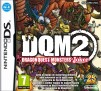 Comprar Dragon Quest Monsters: Joker 2 en DS a 24.95€