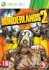 Comprar Borderlands 2 en Xbox 360 a 26.95€