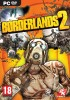 Comprar Borderlands 2 en PC a 26.95€
