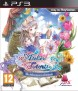 Comprar Atelier Totori: The Adventurer of Arland en PlayStation 3 a 44.95€